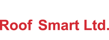 Roofsmart Ltd