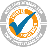 Trust A Trader members - Roofers